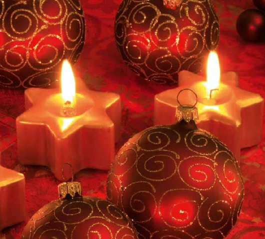 Bilder von weihnachtskugeln my blog for Weihnachtskugeln bilder