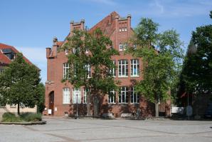 Gemeindehaus 002 GA