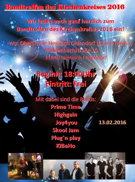 Kirchenkreisbandtreffen2016