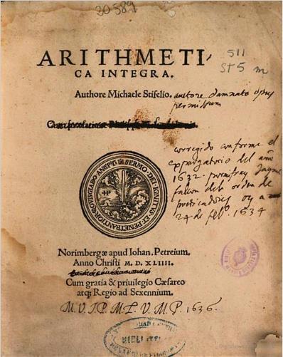 arithmetica-integra-titelseite-stifels-hauptwerk-von-1544
