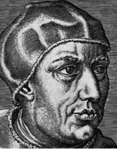 michel-stifel-1486-1567